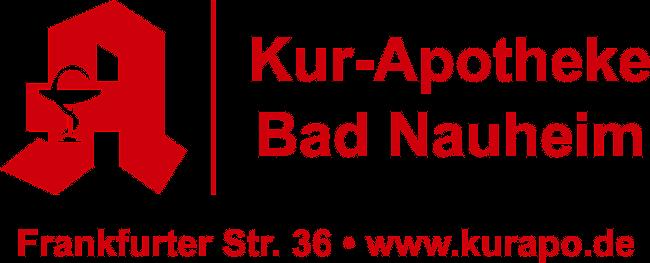 Kur-Apotheke